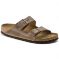 Tobacco Brown - Birkenstock - ARIZONA SFB