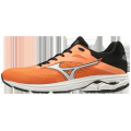 Melon-Nimbus Cloud - Mizuno - Wave Rider 23 Mens