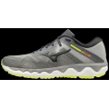 Frost Grey-Phantom - Mizuno - Wave Horizon 4 Mens