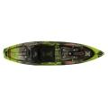 Moss Camo - Perception - Pescador Pro 10.0