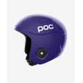 ametist purple - POC - Skull Orbic X Spin