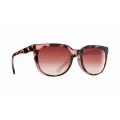 Peach Tort - Bronze Peach Pink Fade - Spy Optic - Bewilder