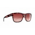 Peach Tort - Bronze Peach Pink Fade - Spy Optic - Crossway