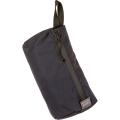 Black - Mystery Ranch - Zoid Bag