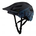 Classic Navy - Troy Lee Designs - Unisex A1 Mips Helmet