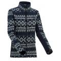 Black - Kari Traa - Women's Rille Fleece