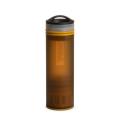 Coyote Amber - Grayl - Ultralight Compact  Purifier Bottle