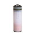 Alpine White - Grayl - Ultralight Compact  Purifier Bottle