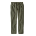 Industrial Green - Patagonia - Men's Synch Snap-T Pants