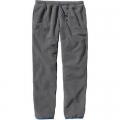 Nickel - Patagonia - Men's Synch Snap-T Pants