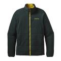 Carbon - Patagonia - Men's Nano-Air Jacket