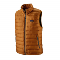 Hammonds Gold - Patagonia - Men's Down Sweater Vest