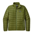 Sprouted Green - Patagonia - Men's Down Sweater