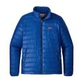 Viking Blue - Patagonia - Men's Down Sweater