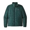 Micro Green - Patagonia - Men's Down Sweater