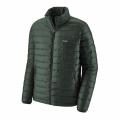 Carbon - Patagonia - Men's Down Sweater