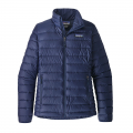 Classic Navy - Patagonia - Women's Down Sweater