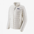 Birch White - Patagonia - Women's Down Sweater