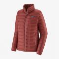 Rosehip - Patagonia - Women's Down Sweater
