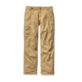 Rattan - Patagonia - Women's RPS Rock Pants