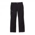 Black - Patagonia - Women's RPS Rock Pants