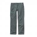 Nouveau Green - Patagonia - Women's RPS Rock Pants