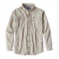 Pelican - Patagonia - Men's L/S Sol Patrol II Shirt