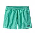 Galah Green - Patagonia - Women's Baggies Shorts