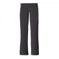 Forge Grey - Patagonia - Women's Serenity Pants - Reg