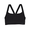 Black - Patagonia - Women's Active Mesh Bra