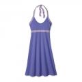 Violet Blue - Patagonia - Women's Iliana Halter Dress