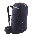 Navy Blue - Patagonia - Cragsmith Pack 35L