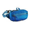 Andes Blue - Patagonia - LW Travel Mini Hip Pack