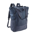 Dolomite Blue - Patagonia - LW Travel Tote Pack