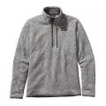 Stonewash - Patagonia - Men's Better Sweater 1/4 Zip