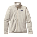 Raw Linen - Patagonia - Women's Better Sweater Jacket