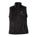 Black - Patagonia - Women's Re-Tool Vest
