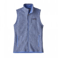 Light Violet Blue - Patagonia - Women's Better Sweater Vest