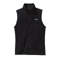 Black - Patagonia - Women's Better Sweater Vest