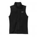 Black - Patagonia - Women's Better Sweater Vest