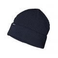 Navy Blue - Patagonia - Fishermans Rolled Beanie