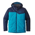 Grecian Blue - Patagonia - Men's Rubicon Jacket