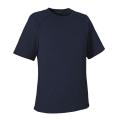 Navy Blue - Patagonia - Men's Cap LW T-Shirt