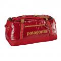 Fire - Patagonia - Black Hole Duffel 90L