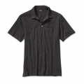Forge Grey - Patagonia - Men's Squeaky Clean Polo