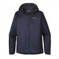 Navy Blue w/Navy Blue - Patagonia - Men's Houdini Jacket
