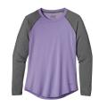 Ploy Purple - Patagonia - Women's Tropic Comfort Crew