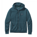 Bay Blue - Patagonia - Men's Lightweight Full-Zip Hoody