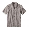 Drifter Grey - Patagonia - Men's A/C Shirt
