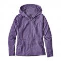 Purple - Patagonia - Women's Seabrook Hoody